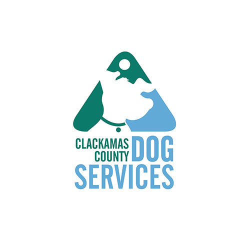 Clackamas County Dog Services