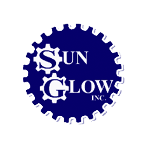 Sunglow Heating & Cooling