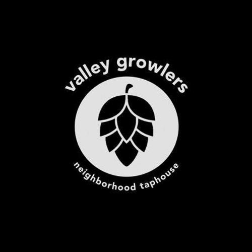 Valley Growlers
