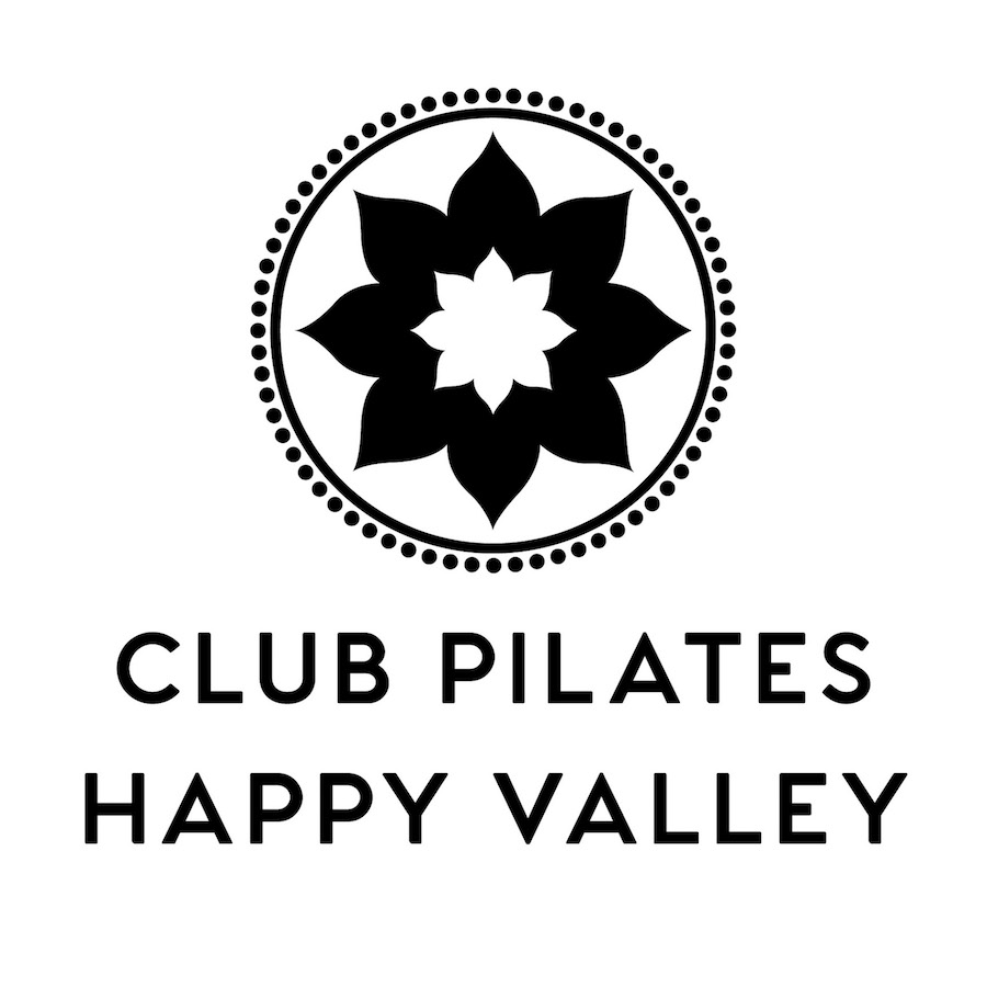 Club Pilates Happy Valley
